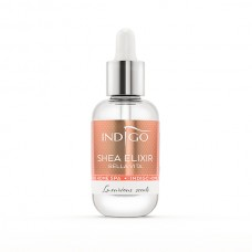 Bella Vita - Cuticle Oil - Shea Elixir 8ml