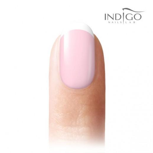 French Pink Gel Polish 7ml