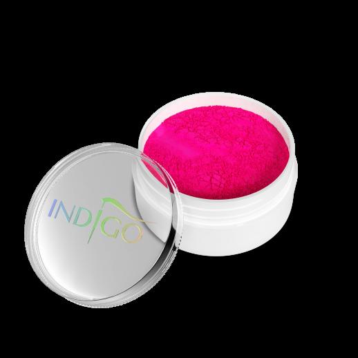 Smoke Powder Brutal Pink