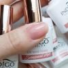 Sensual Skin - Mineral Base 13 ml