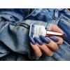 Billie Jeans Gel Polish