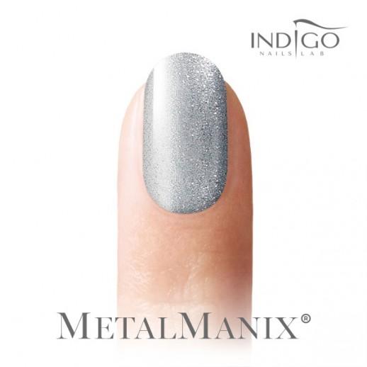 Metal Manix® Effect
