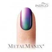 Metal Manix® (12)