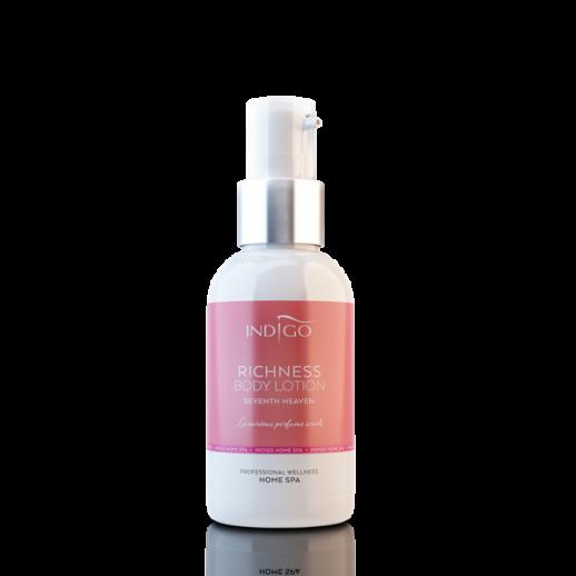 Seventh Heaven - body lotion 100 ml