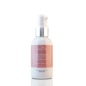 Bloom Gold - body lotion 300ml