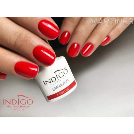 Nail Course - GEL MANICURE FOR BEGGINERS - CHICAGO