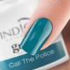 Call The Police Gel Polish 7 ml (Guilty Collection)
