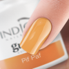 Pif Paf Gel Polish 7 ml (Guilty Collection)