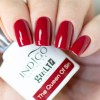 The Queen Of Sin Gel Polish 7 ml (Guilty Collection)