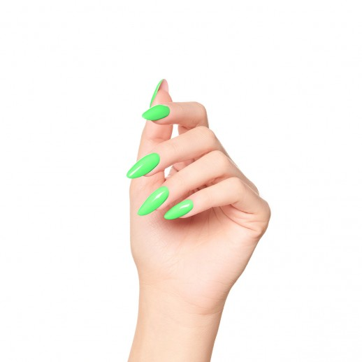 What's up? Gel Polish (Soft Neon Collection)